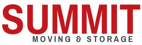 Summit Moving & Storage Company