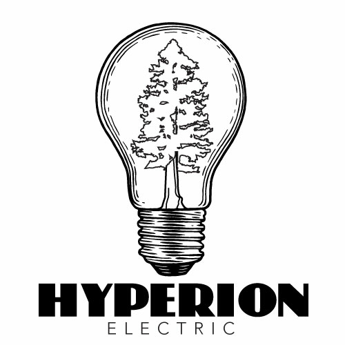 Hyperion Electric