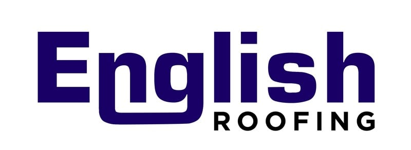 English Roofing