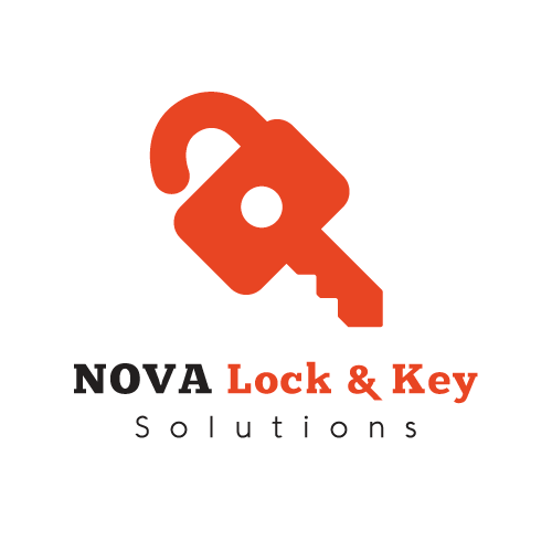 NOVA Lock & Key Solutions