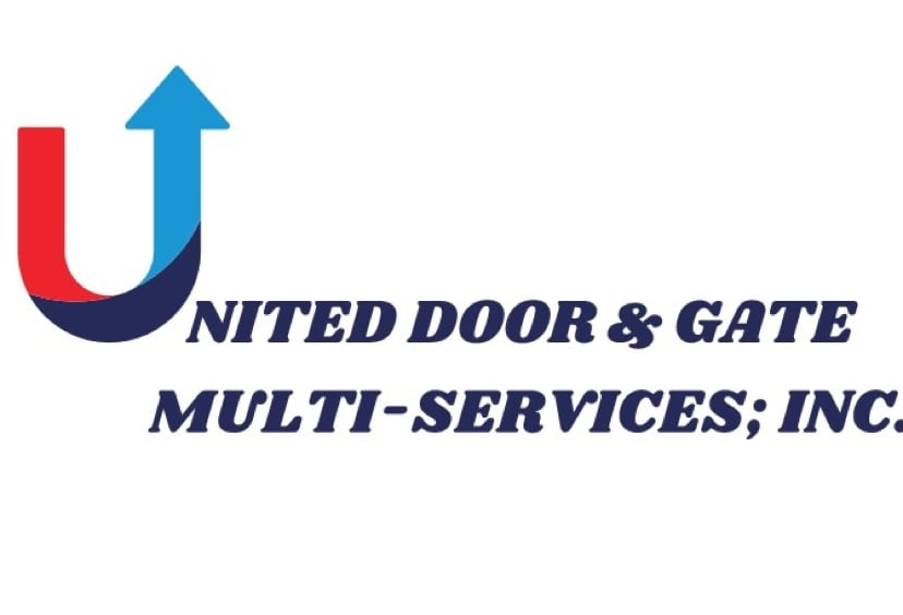 United Door & Gate Multi-Services, Inc.