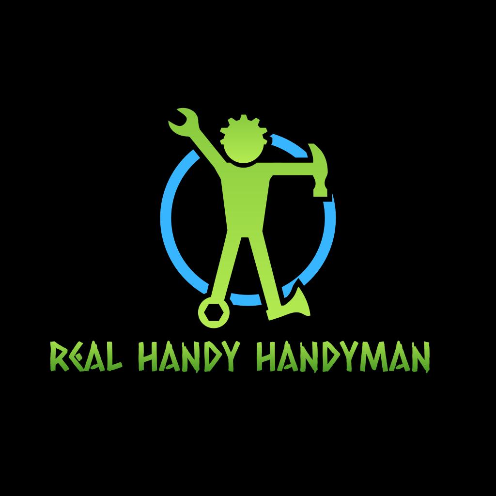 Real Handy Handyman