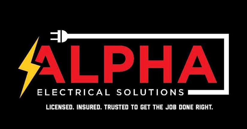 Alpha Electrical Solutions