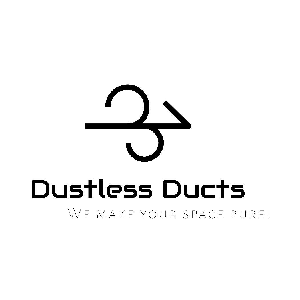 Dustless Ducts LLC