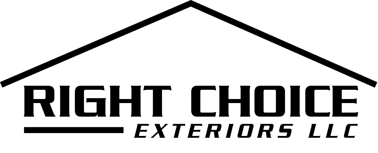 Right Choice Exteriors LLC