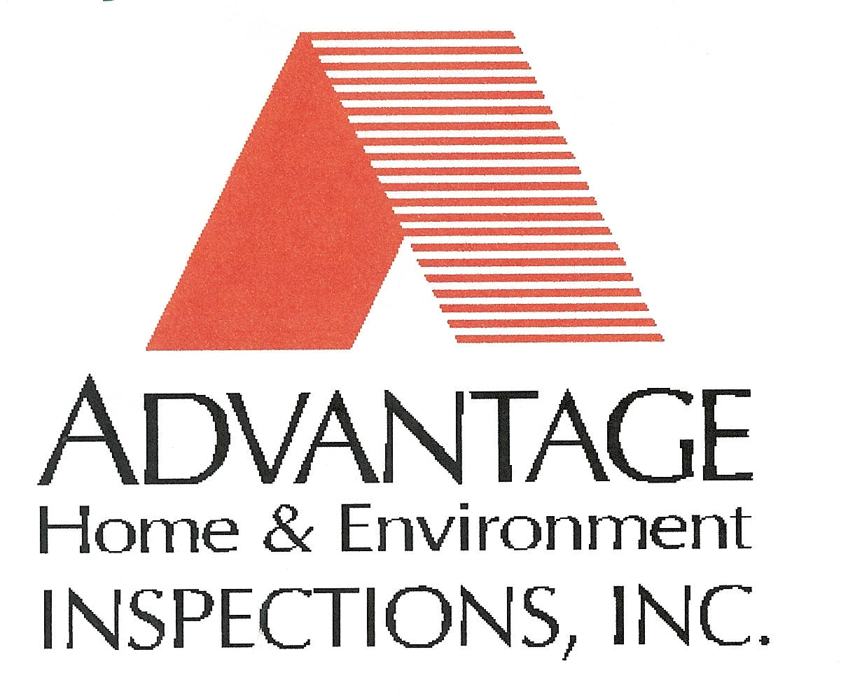 Advantage Home Inspections