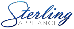 Sterling Appliance
