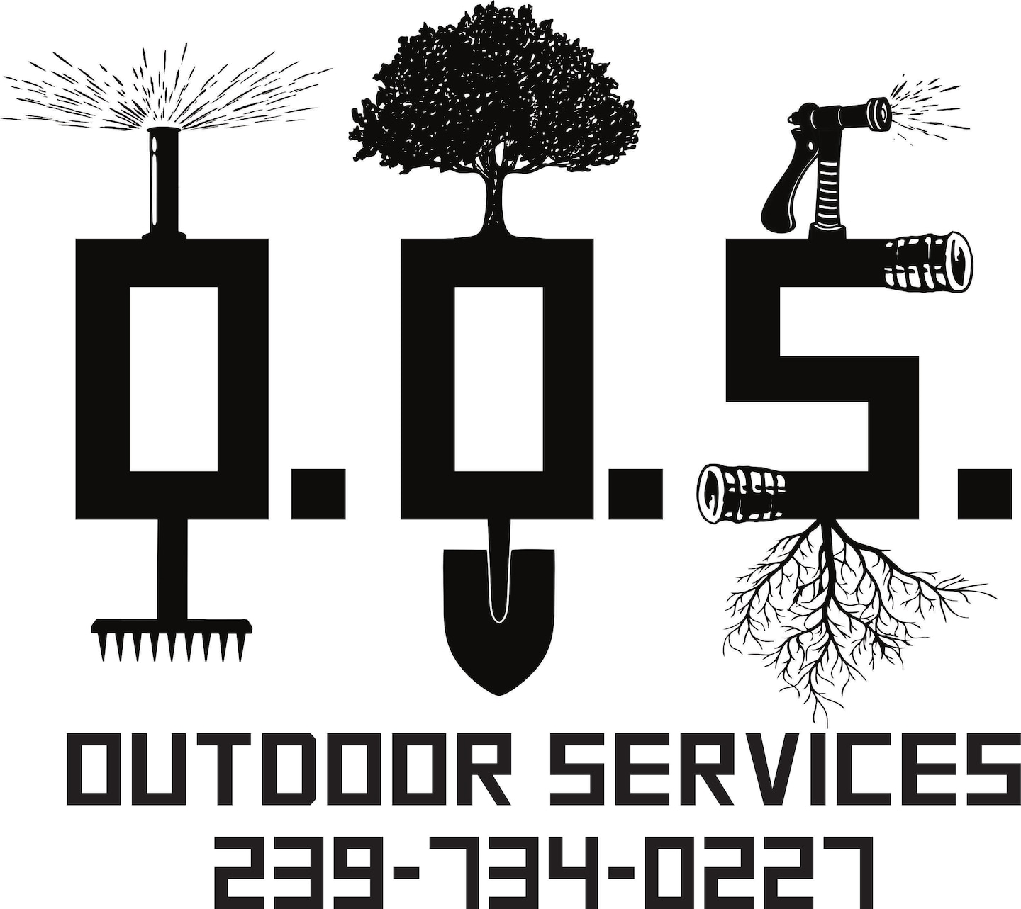 Overall Outdoor Services