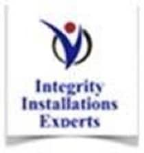 Integrity Installation Experts LLC