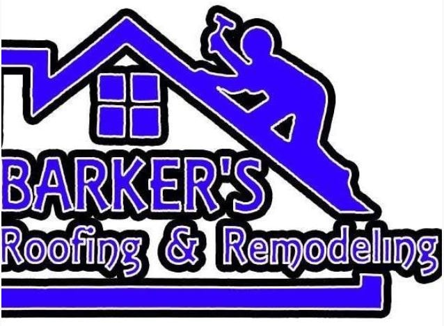 Barkers Roofing and Remodeling