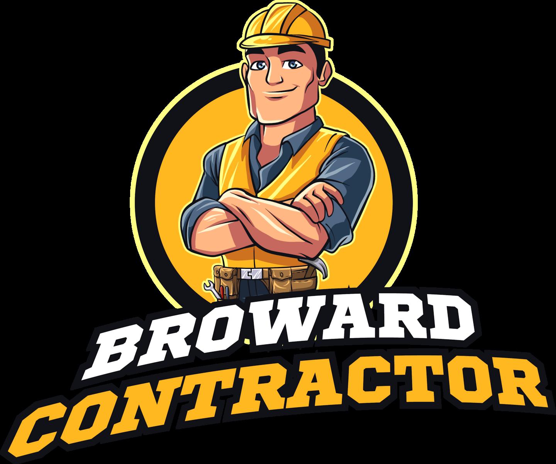 Broward Contractor