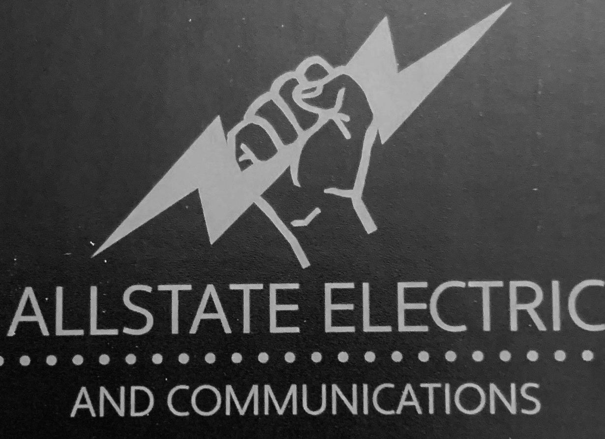 Allstate Electric and Communications