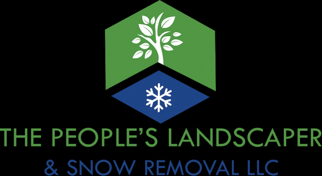 The People's Landscaper & Snow Removal, LLC