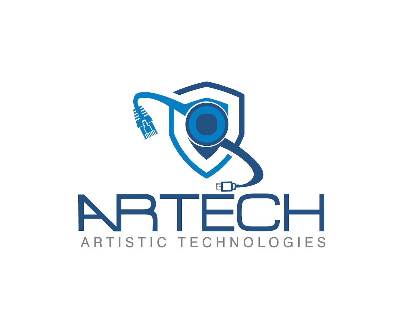 ARTech Global LLC