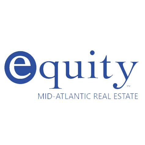 Diversified Realty Solutions