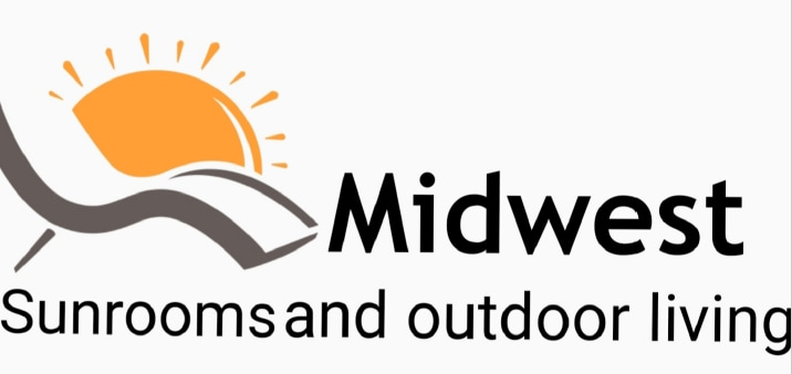 Midwest Sunrooms and Outdoor Living