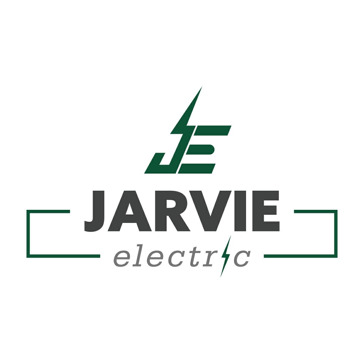 Jarvie Electric
