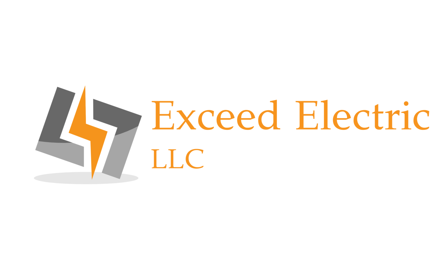 Exceed Electric