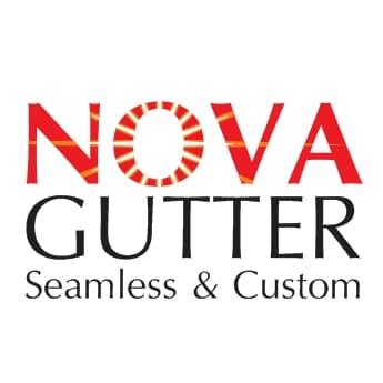 NOVA Gutter Corporation