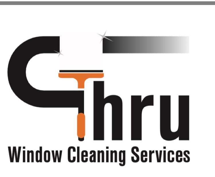 C-Thru Window Cleaning Services