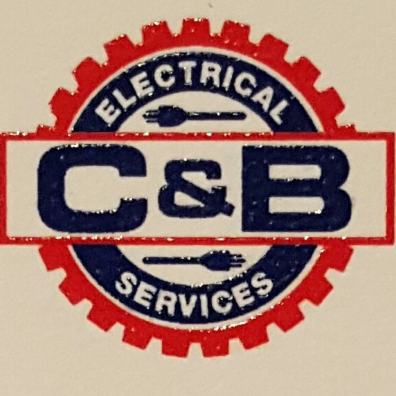 C & B Electrical Services