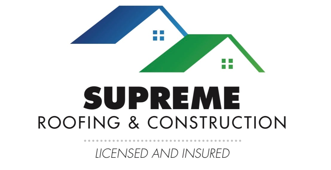 Supreme Roofing and Construction LLC