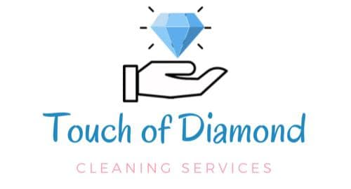 Touch of Diamond Cleaning Services