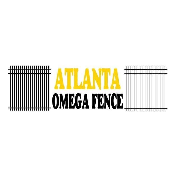 Atlanta Omega Fence