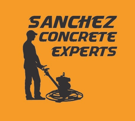 Sanchez Concrete Experts