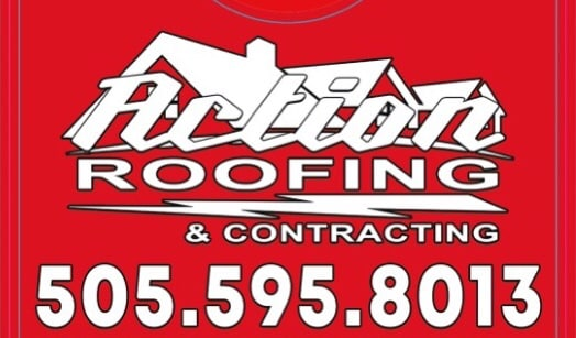 Action Roofing & Contracting LLC