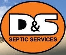 D&S Septic Services LLC