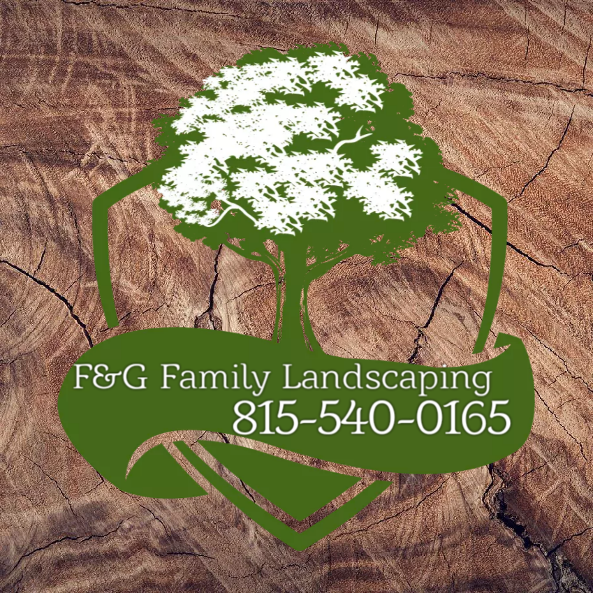 F&G Family Landscaping