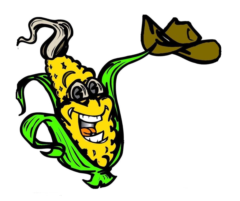 Corn Fed Carpentry LLC