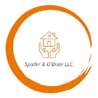 Spaller & O'Brien LLC.