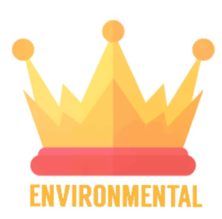 Crown Environmental, LLC