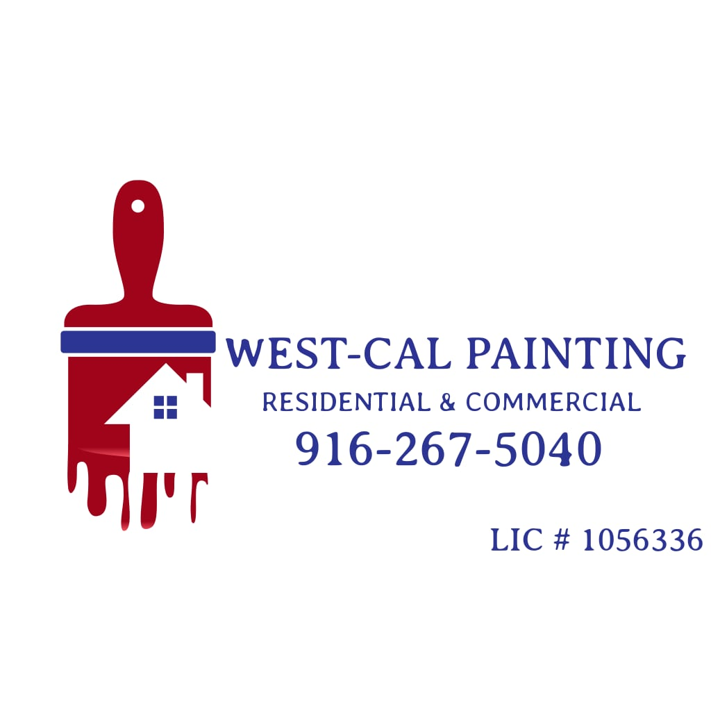 West-Cal Painting
