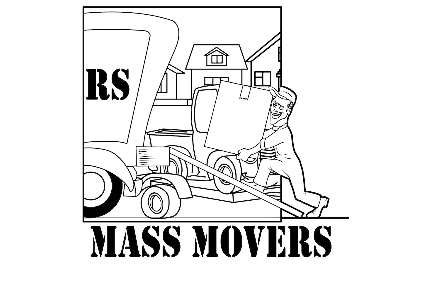 MASS Movers