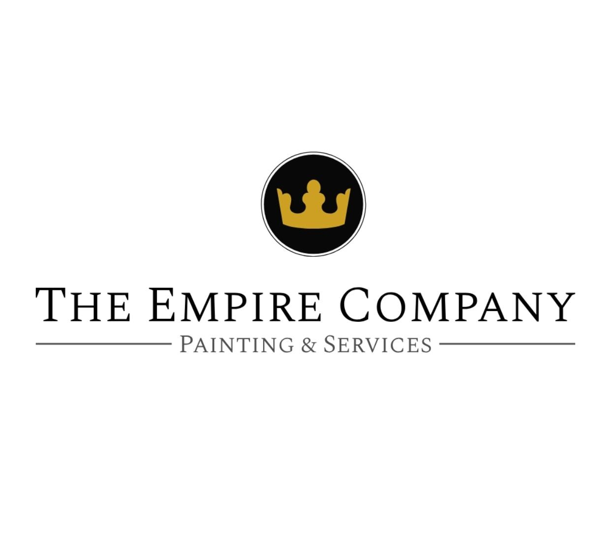 The Empire Company