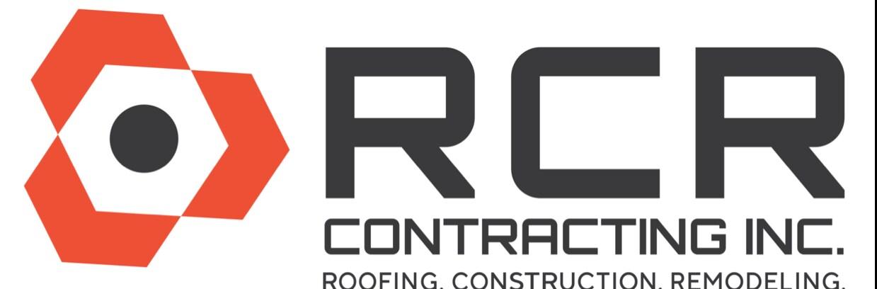 RCR Contracting, Inc.