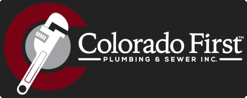 Colorado First Plumbing and Sewer LLC