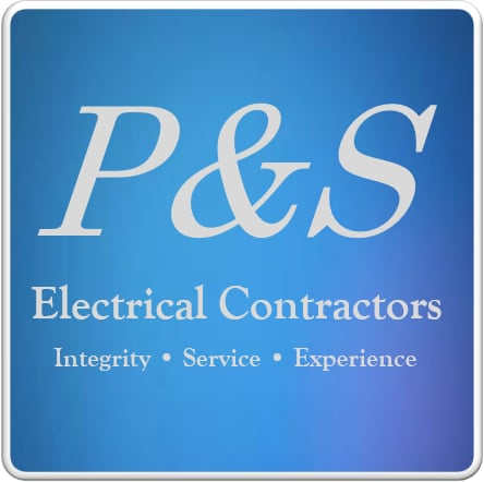 P&S Electrical Contractors LLC