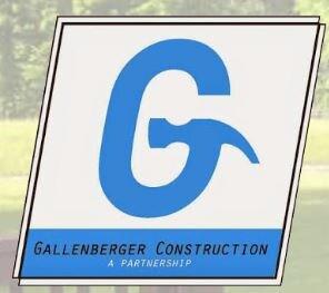 Gallenberger Construction
