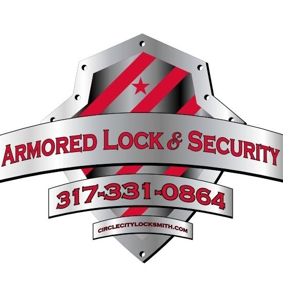 Armored Lock & Security, LLC