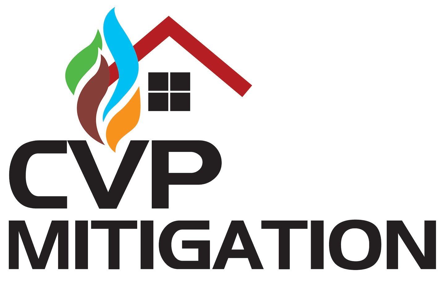 CVP Mitigation