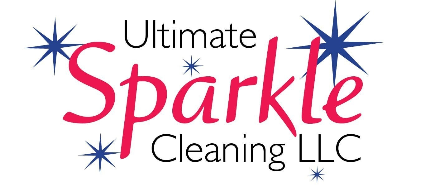 Ultimate Sparkle Cleaning LLC