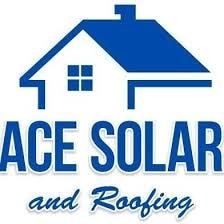 Ace Solar and Roofing