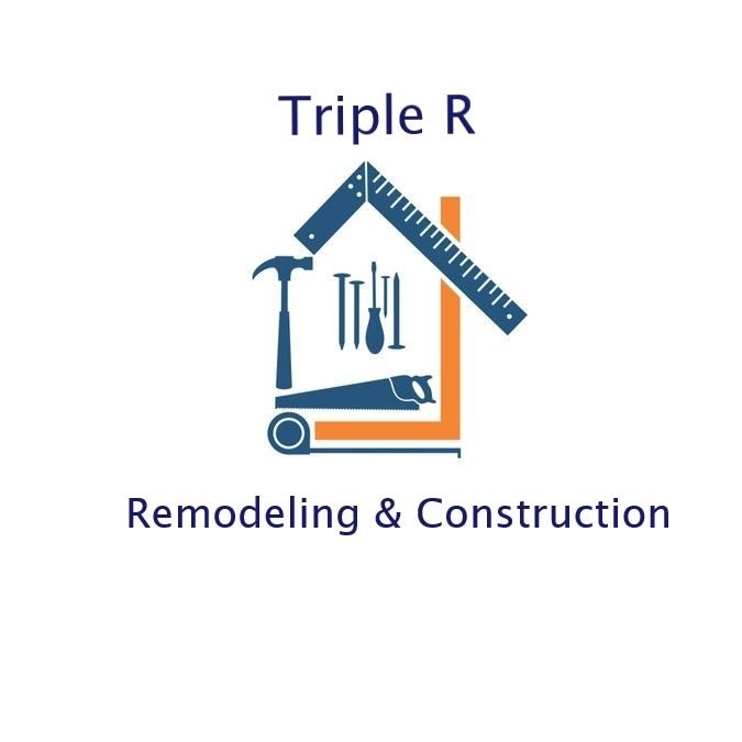 Triple R Remodeling & Construction