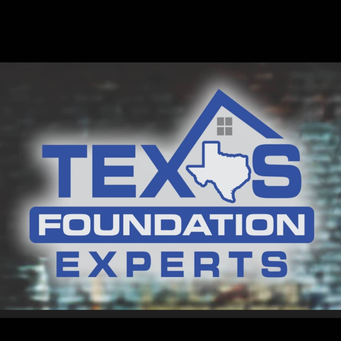 Texas Foundation Experts