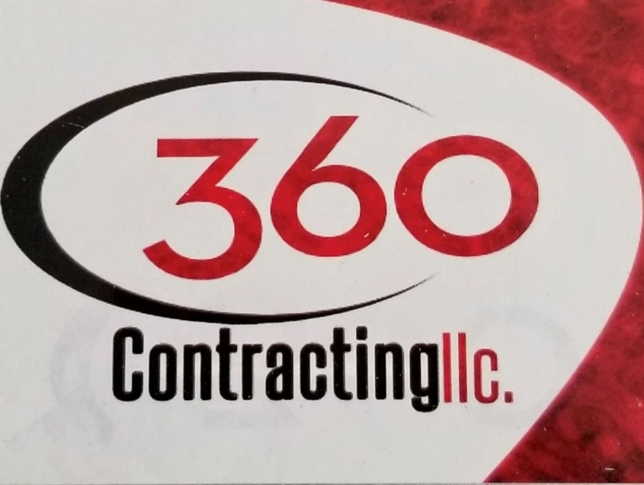 360 Contracting LLC - Westport
