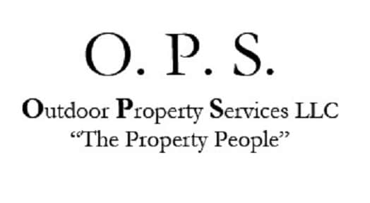 Outdoor Property Services, LLC